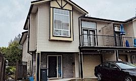 743 Dogwood Street, Coquitlam, BC, V3J 4B8