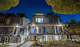 4750 Duchess Street, Vancouver, BC, V5R 3L4