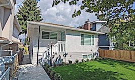 1747 E 34th Avenue, Vancouver, BC, V5P 1A4