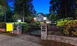 1580 Angus Drive, Vancouver, BC, V6J 4H3