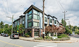 308 Seymour River Place, North Vancouver, BC, V7H 1S7