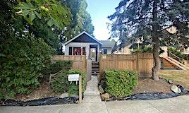 2627 W 12th Avenue, Vancouver, BC, V6K 2P4