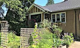 3868 Laurel Street, Vancouver, BC, V5Z 3V4