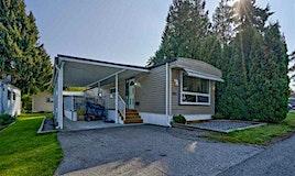 182-7790 King George Boulevard, Surrey, BC, V3W 5Y4