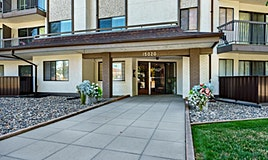 208-15020 North Bluff Road, Surrey, BC, V4B 5A4