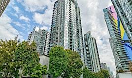 505-1495 Richards Street, Vancouver, BC, V6Z 3E3