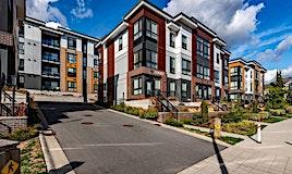 13-20087 68 Avenue, Langley, BC, V2Y 0Y4