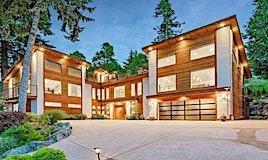 2800 Bayview Street, Surrey, BC, V4A 2Z4