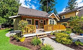 43409 Blue Grouse Lane, Columbia Valley, BC, V2R 0X8