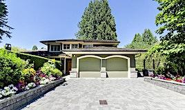 3421 W 44th Avenue, Vancouver, BC, V6N 3K7