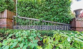6590 Pinehurst Drive, Vancouver, BC, V5X 4P1