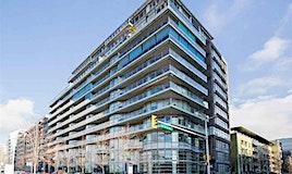 407-181 W 1st Avenue, Vancouver, BC, V5Y 0E3