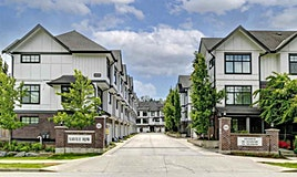 1-5142 Savile Row, Burnaby, BC, V5E 0C3