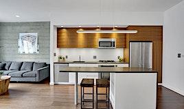 405-1228 Homer Street, Vancouver, BC, V6B 2Y5