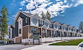 56-14355 62 Avenue, Surrey, BC, V3X 0B8