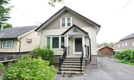 452 Rousseau Street, New Westminster, BC, V3L 3R3