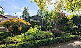 1816 W 13th Avenue, Vancouver, BC, V6J 2H3