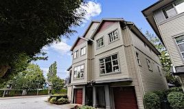 2-6033 168 Street, Surrey, BC, V3S 3X7