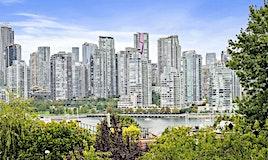 11-1214 W 7th Avenue, Vancouver, BC, V6H 1B6