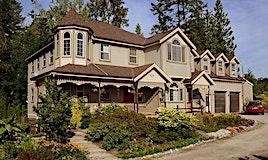 22235 Labonte Avenue, Langley, BC, V2Y 2S9