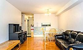 107-2533 Penticton Street, Vancouver, BC, V5M 4T8