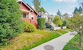 2908 Manitoba Street, Vancouver, BC, V5Y 3B4