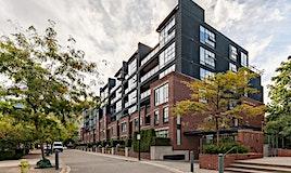 506-2268 Redbud Lane, Vancouver, BC, V6K 4S6
