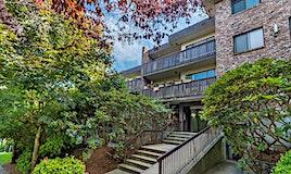 305-930 E 7th Avenue, Vancouver, BC, V5T 1P6