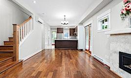 998 W 43rd Avenue, Vancouver, BC, V6M 2W2
