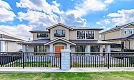 5010 Frances Street, Burnaby, BC, V5B 1T3