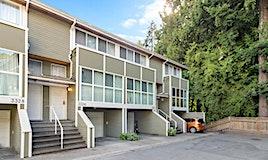 3326 Cobblestone Avenue, Vancouver, BC, V5S 4S4