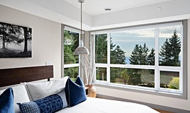 4507 Woodgreen Drive, West Vancouver, BC, V7S 2T8