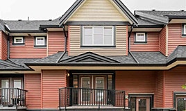 7-305 Jardine Street, New Westminster, BC, V3M 5M6