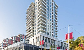 1701-8533 River District Crossing, Vancouver, BC, V5S 0H2