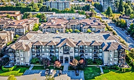 219-12258 224 Street, Maple Ridge, BC, V2X 8Y7