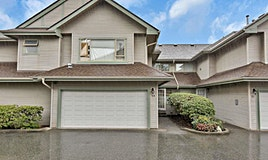 58-1255 Riverside Drive, Port Coquitlam, BC, V3B 7W5
