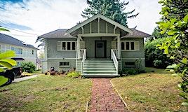 5061 Blenheim Street, Vancouver, BC, V6N 1N6