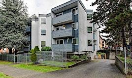 302-16 Lakewood Drive Drive, Vancouver, BC, V5L 4L1