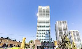 2502-8131 Nunavut Lane, Vancouver, BC, V5X 0E2