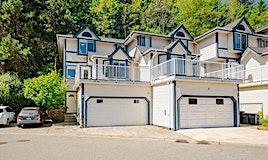 7-1560 Prince Street, Port Moody, BC, V3H 3W8