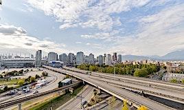 1101-125 Milross Avenue, Vancouver, BC, V6A 0A1