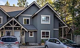 28-2720 Cheakamus Way, Whistler, BC, V0N 1B2