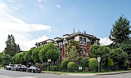 1719 Maple Street, Vancouver, BC, V6J 3S5