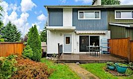 1329 Vivian Place, Port Coquitlam, BC, V3C 2T9