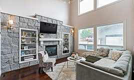 1221 Burkemont Place, Coquitlam, BC, V3B 0C8