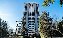 204-9521 Cardston Court, Burnaby, BC, V3N 4R8