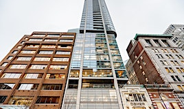 1506-838 W Hastings Street, Vancouver, BC, V6C 0A6
