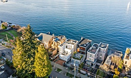 3341 Point Grey Road, Vancouver, BC, V6R 1A4