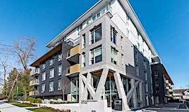 108-7428 Alberta Street, Vancouver, BC, V5X 0J5