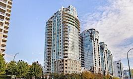 2101-120 Milross Avenue, Vancouver, BC, V6A 4K7